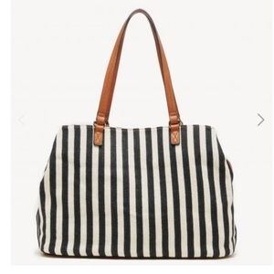 Sole Society Millie Tote